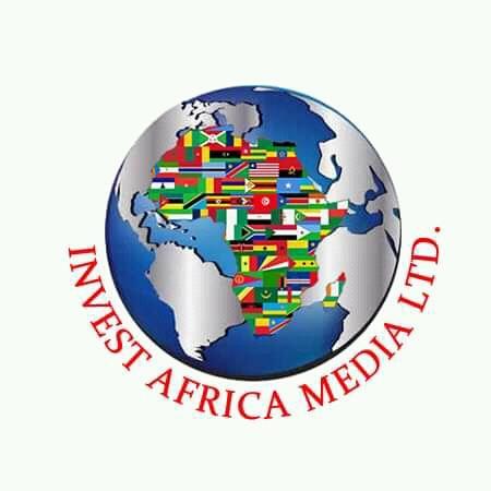 Invest Africa Media